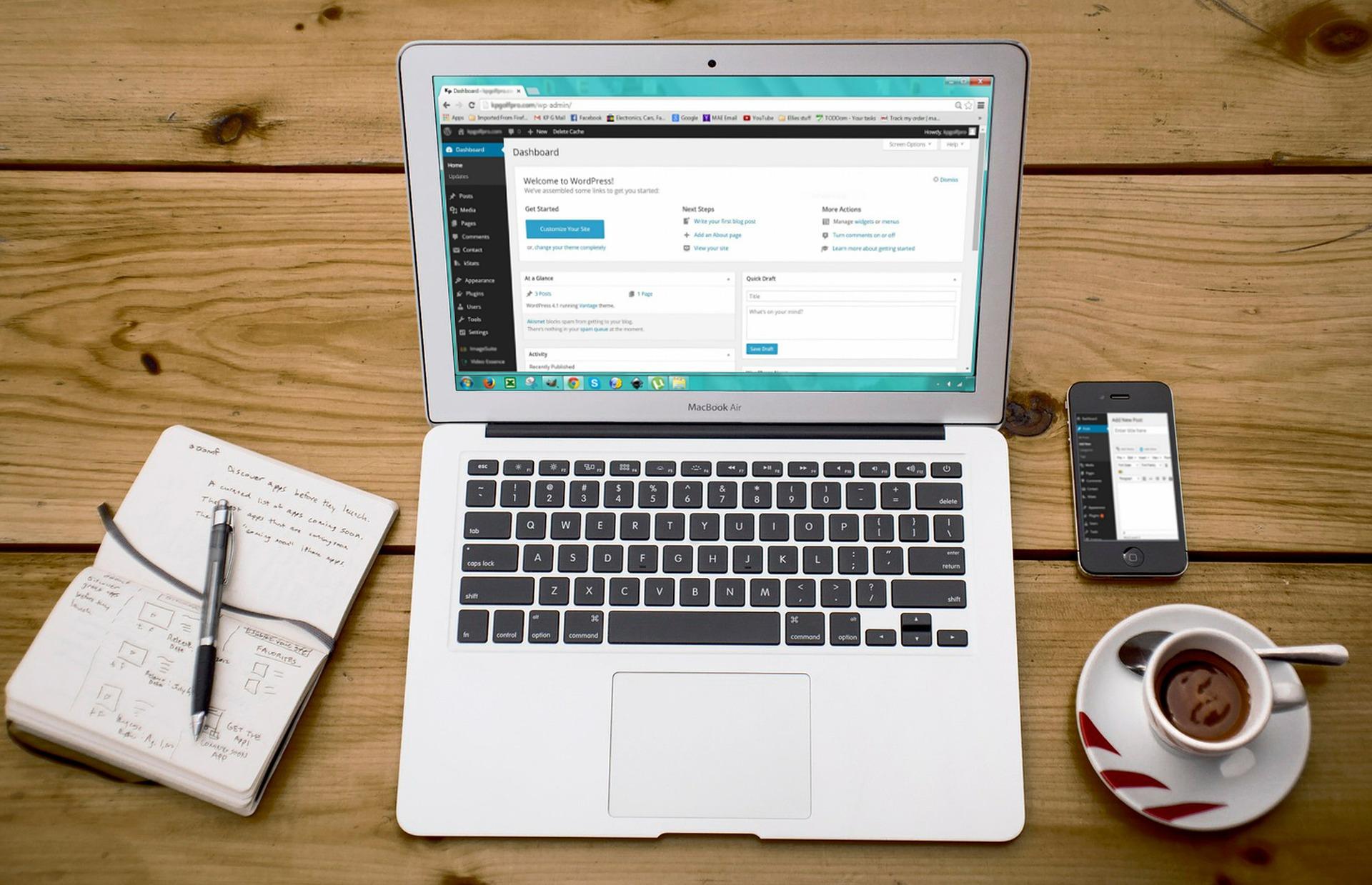 Redaktion für Digitales Jugendmagazin