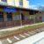 Gruppenlogo von Unser Bahnhof Pernitz-Muggendorf
